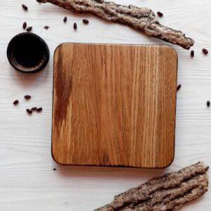 Доска для подачи суши/роллов «осьминог»