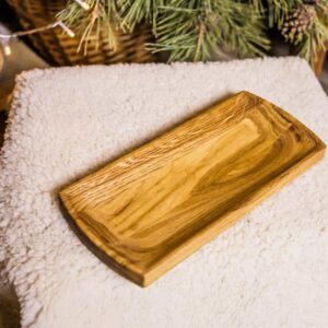 Доска для подачи
